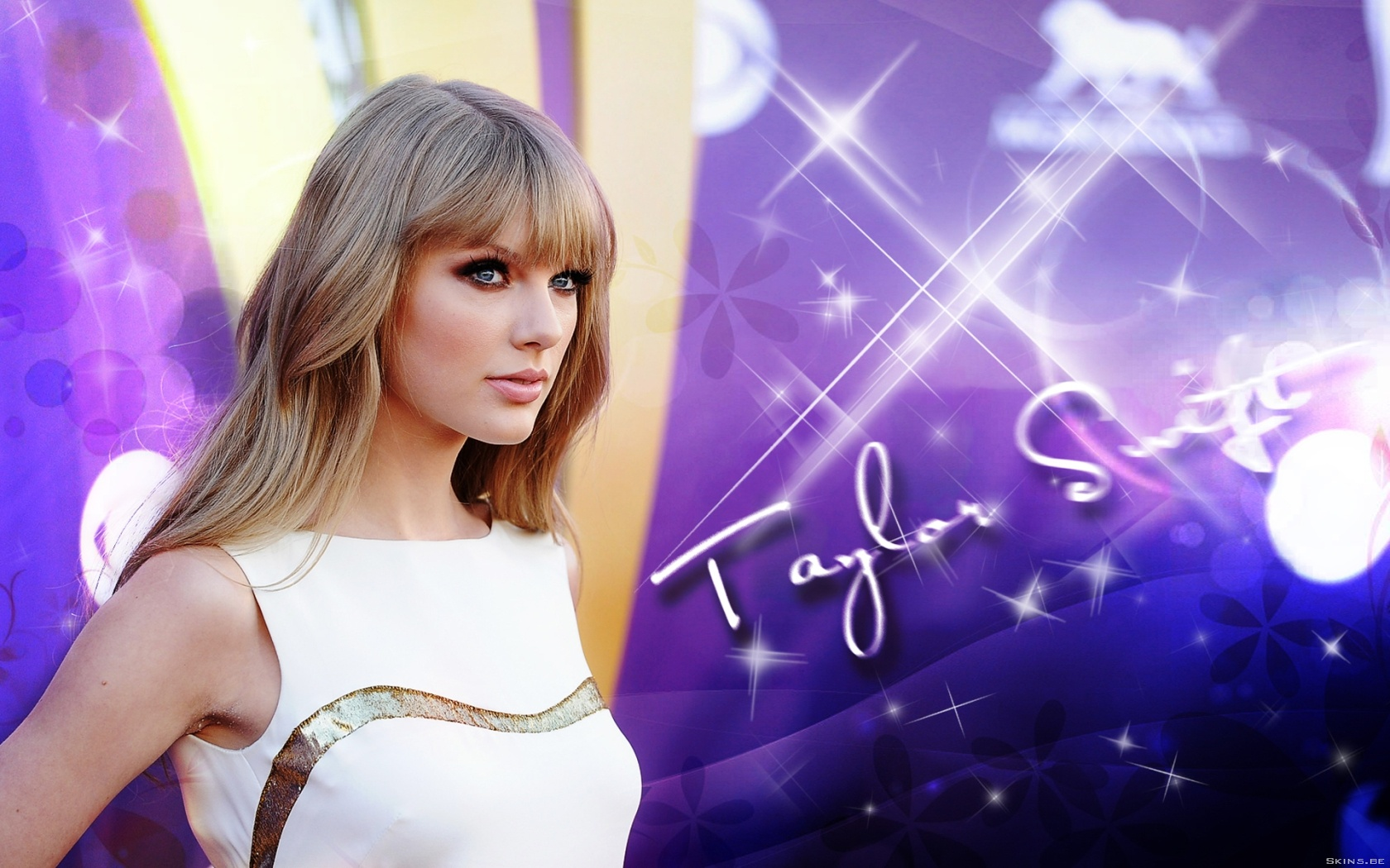 Taylor Swift wallpaper (#41075)