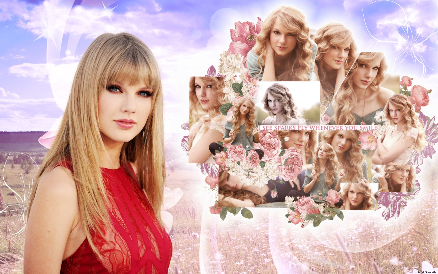 Taylor Swift wallpaper (#41172)