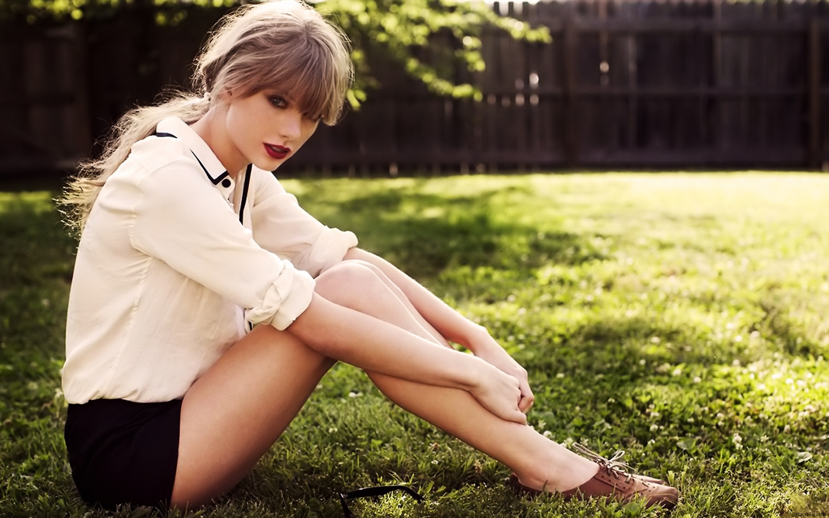 Taylor Swift wallpaper (#41353)