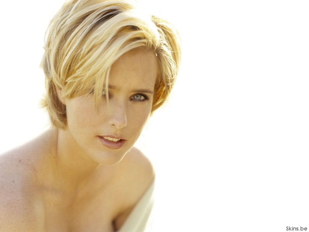 Tea Leoni wallpaper (#39013)