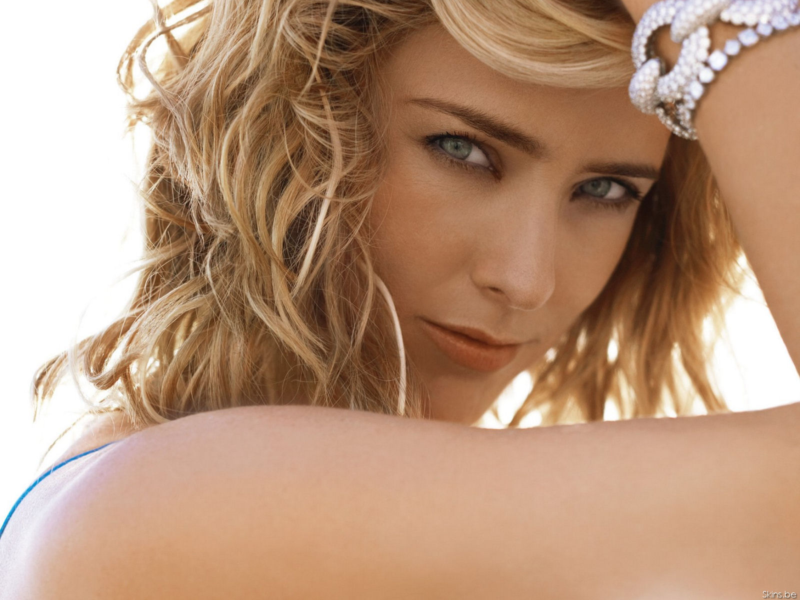 Tea Leoni wallpaper (#28940)