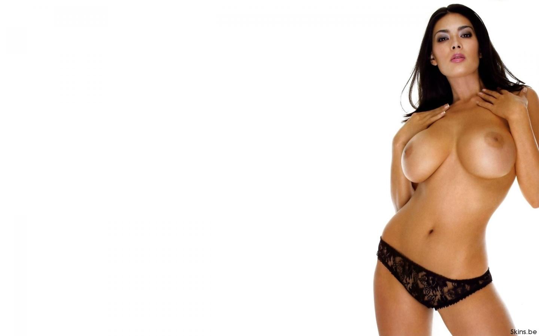 eroticheskie-foto-teri-patrik