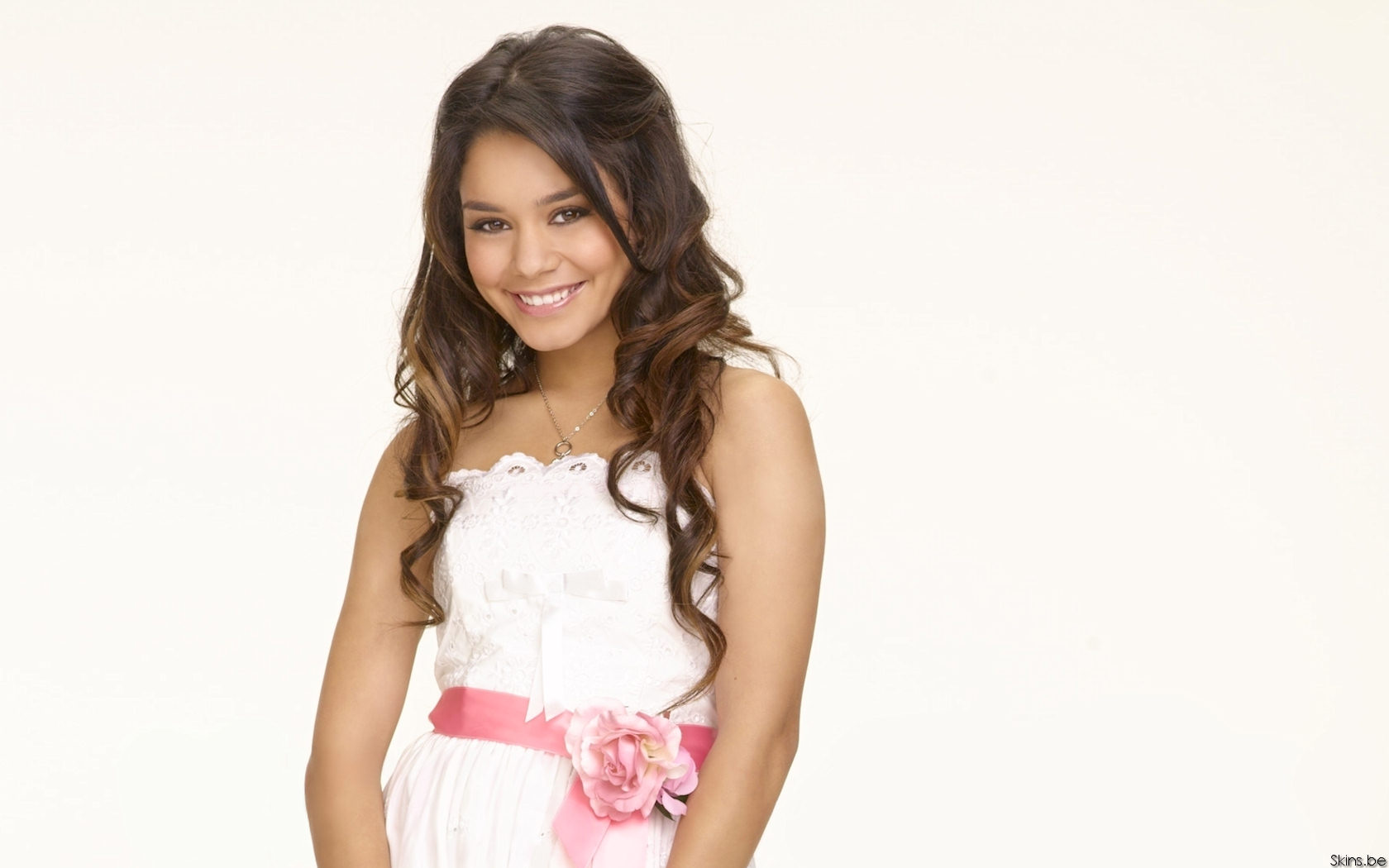 vanessa ann hudgens coloring pages - photo#32