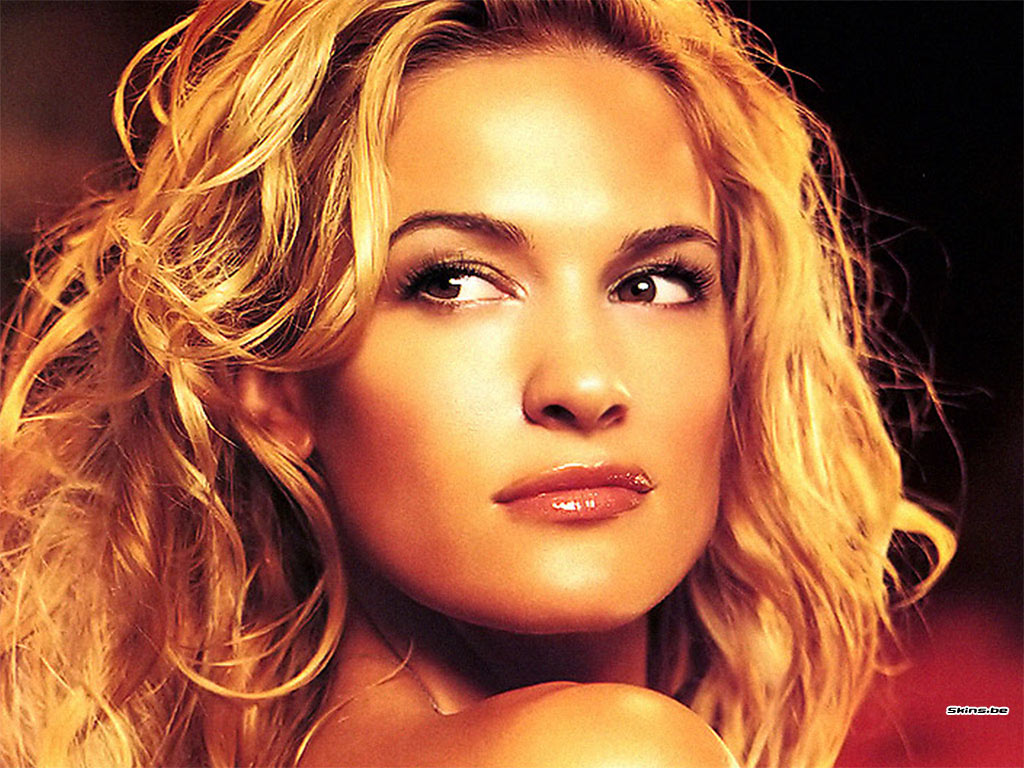 Victoria Pratt wallpaper (#21879)