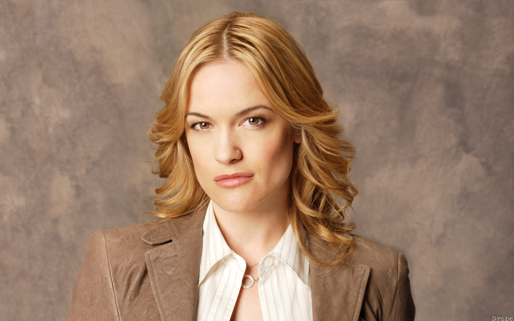 Victoria Pratt wallpaper (#29995)