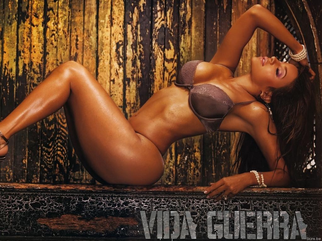 Vida Guerra wallpaper (#37129)
