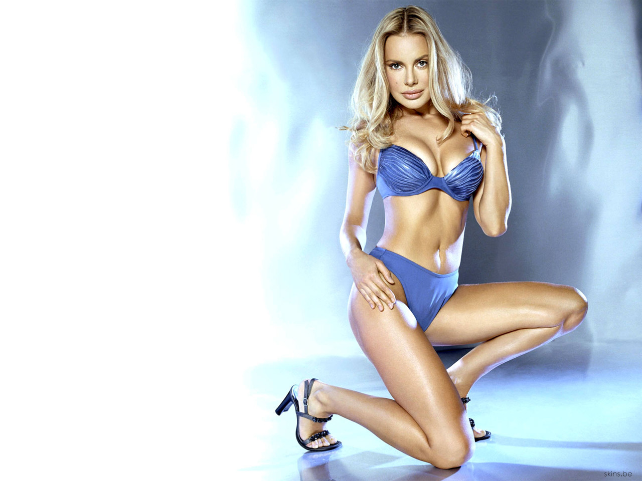 Xenia Seeberg wallpaper (#30989)