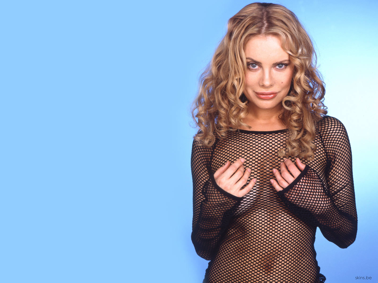 Xenia Seeberg wallpaper (#30990)